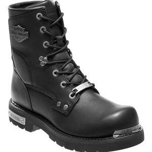 Harley-Davidson Men's boots, BRAND NEW!😎